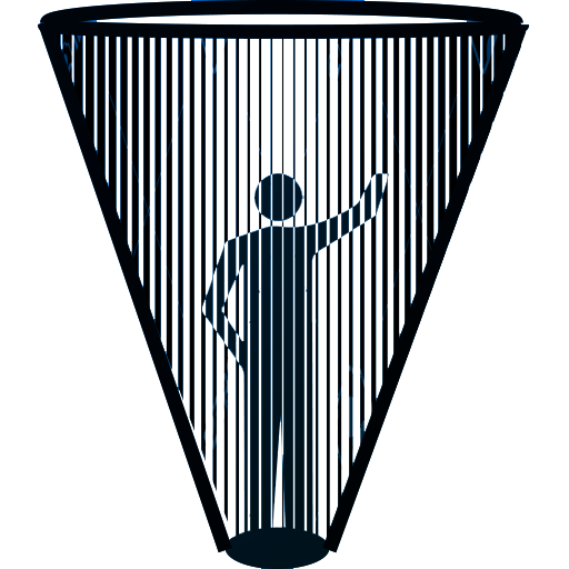 Personen Hologramme
