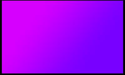 hologramm agentur
